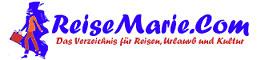 banner_reisemarie