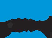padi dive center selbstständig tauchen geführte tauchgänge divingcenter spiro sub elba bequemes tauchen vom schiff , kompressor an bord, ausrüstung kann auch an bord belassen werden bis zu 20 prozent günstiger wenn sie über unsere seite buchen