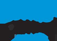 2014-logo-ita