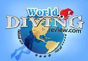 banner-worlddiving