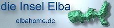 elbahome_banner